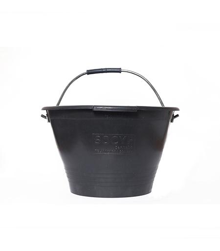 Mason's Bucket