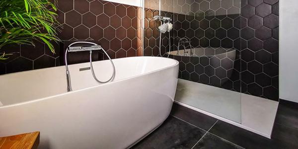 accessoires pour salle de bain Tunisie